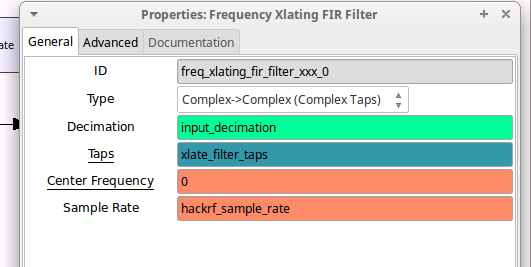step2_xlating_fir_filter