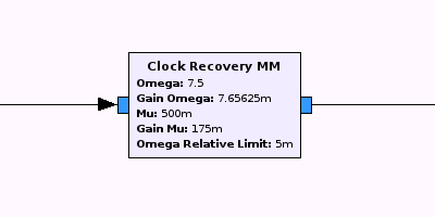 m_m_clock_recovery_block_from_gnu_radio-t